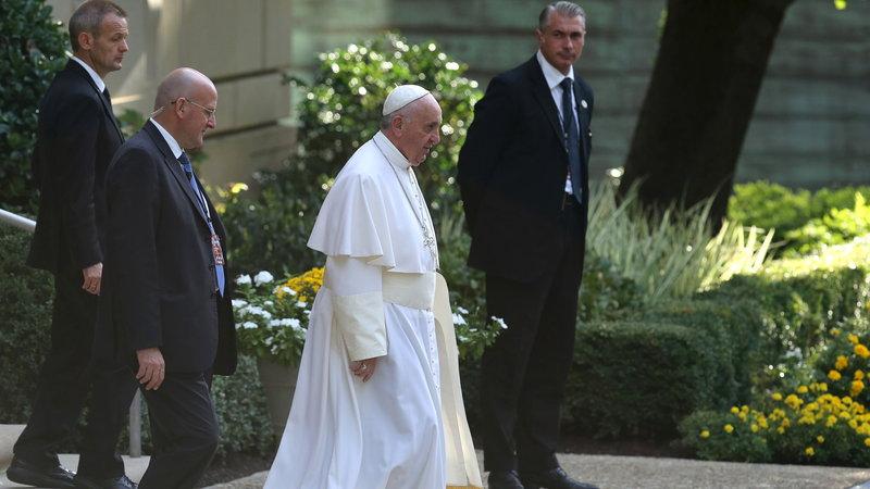 pope-vatican-embassy_wide-a52a30d04f907895856b1c2bf953a83db62d5de0-s800-c85