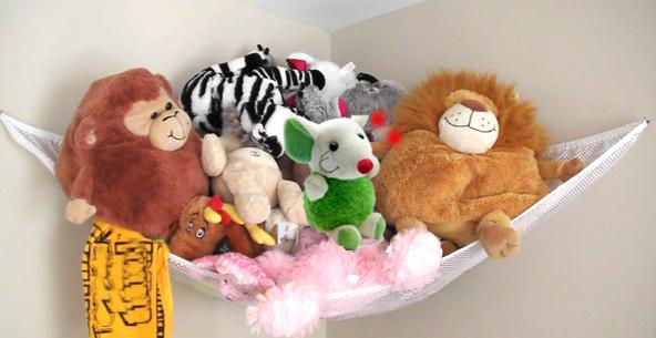 20 Ways To Get Creative And Banish Your Dog S Toys From