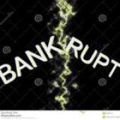 Bankruptcy Dream