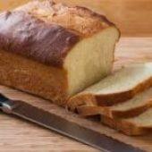 dreams of bread