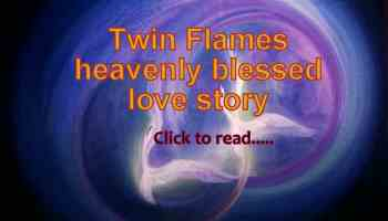 21 Twin Flame Signs, Twin Soul, Soulmates and Karmic Relationships