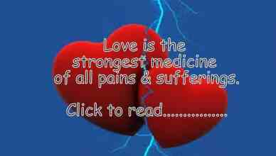 vedic quotes on love