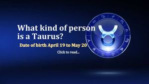 Taurus gemini cusp love match