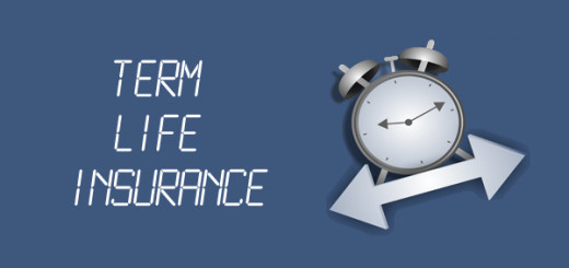 Cheap term life insurance rates