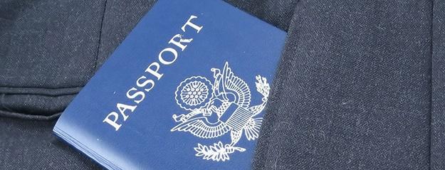 International travel health insurance plans