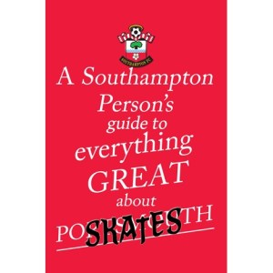 A Southampton Person's Guide To Everything Great About Portsmouth