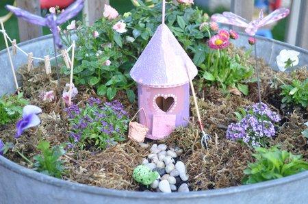 fairy gardens 036