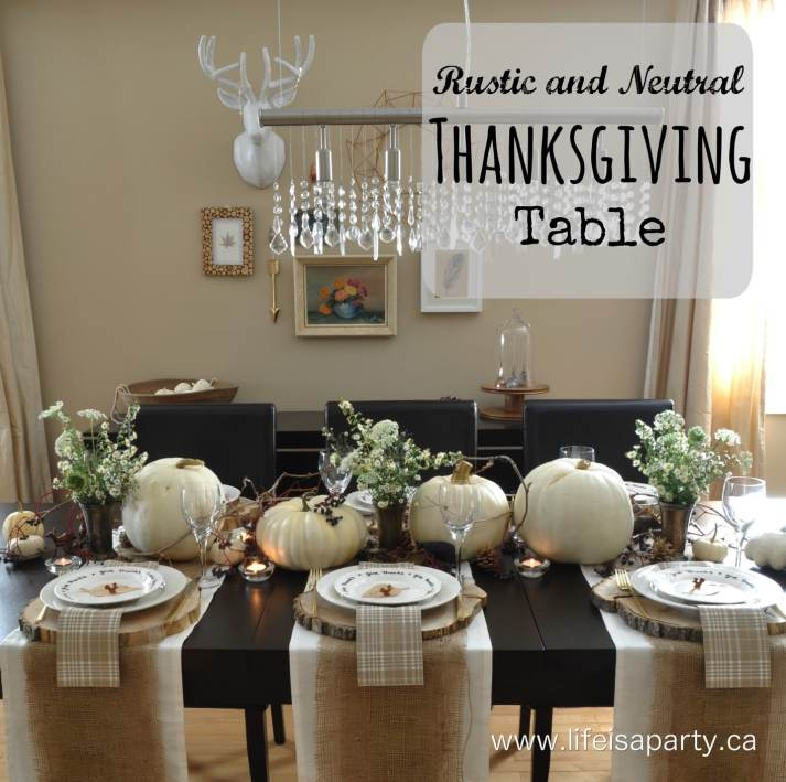 rustic-thanksgiving-table-1.jpg