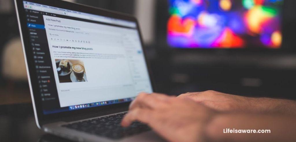 free guest blog posting sites