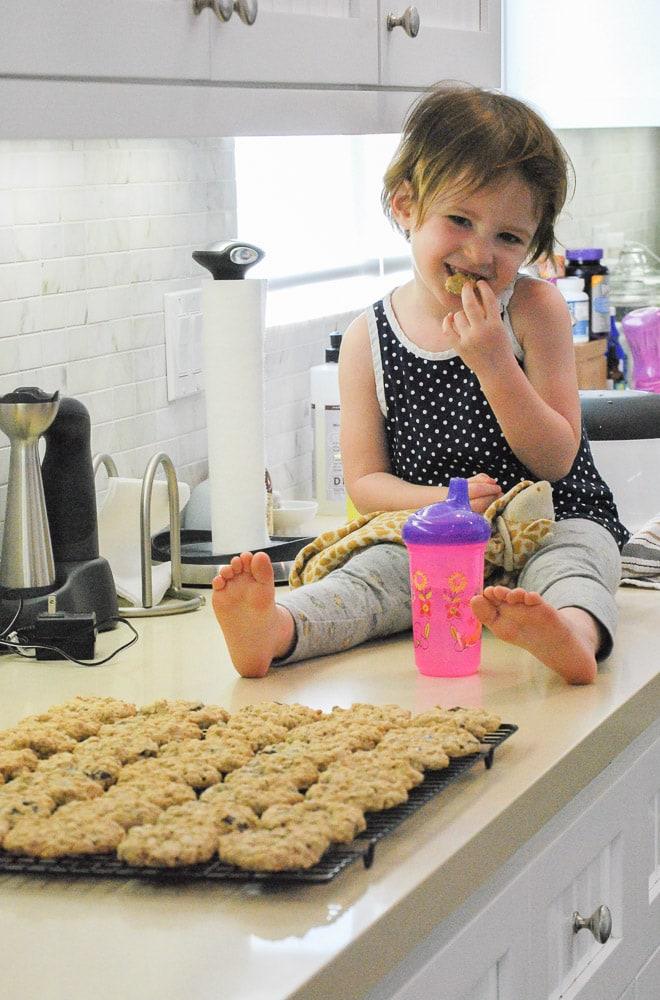 oatmealcookies-3