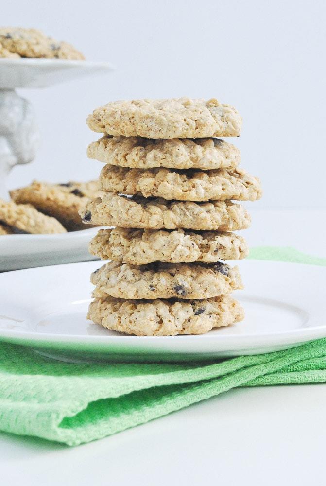 oatmealcookies-5