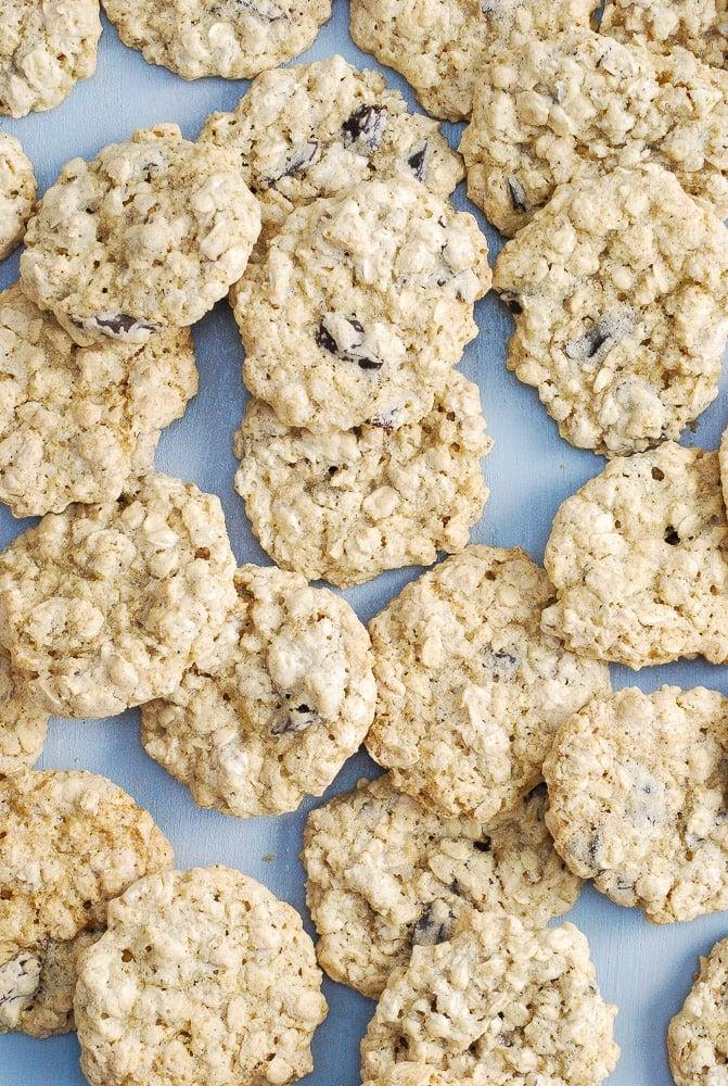 oatmealcookies-7