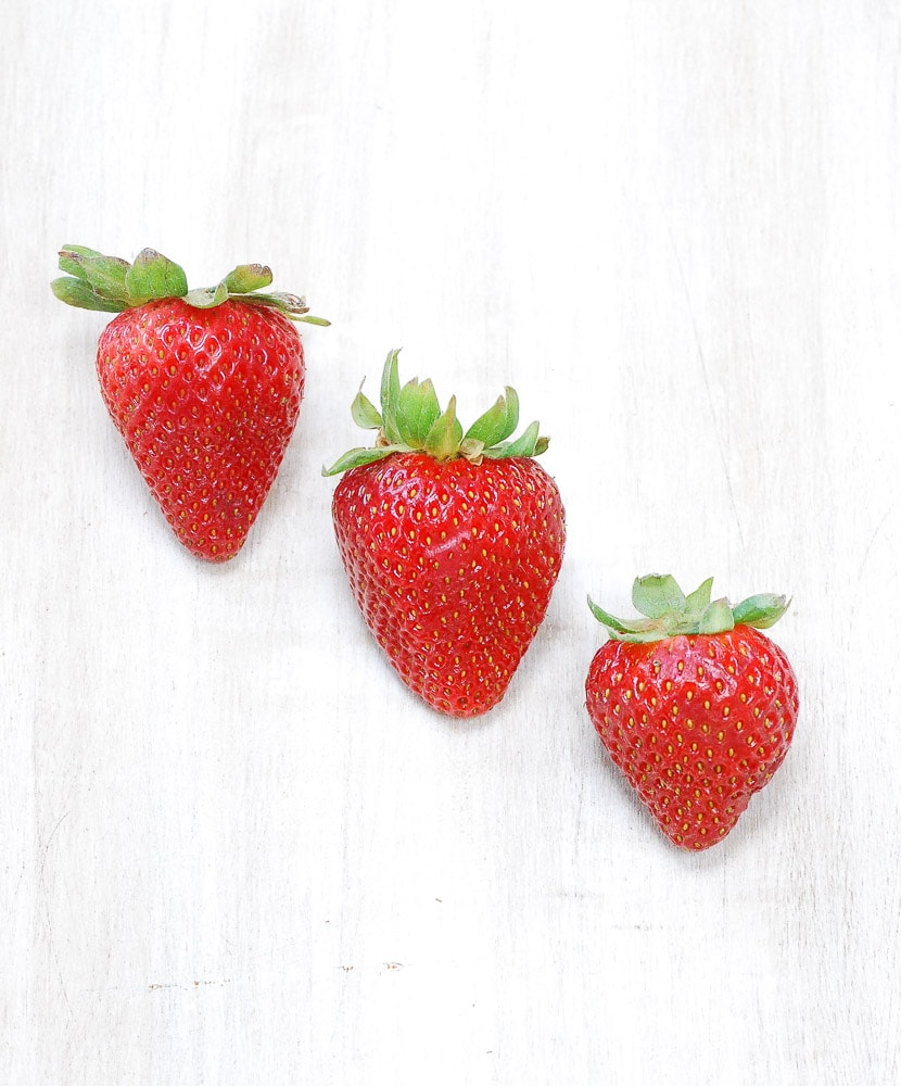 spinachstrawberrysalad-8