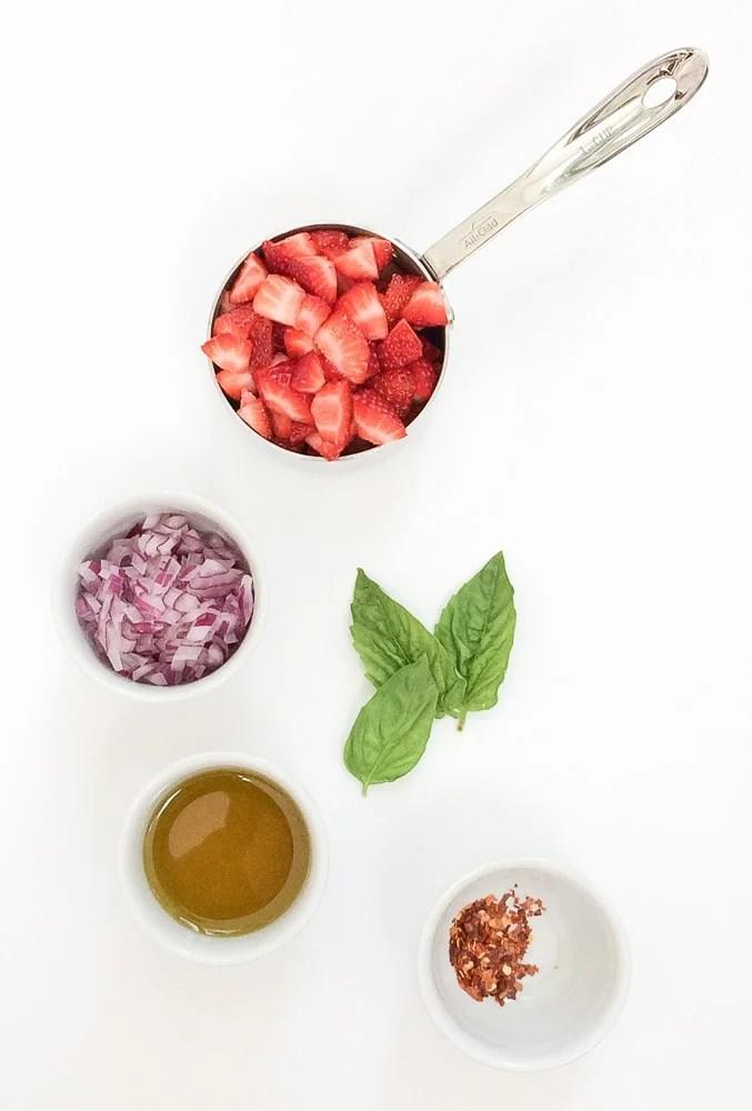 strawberrysalmonpic
