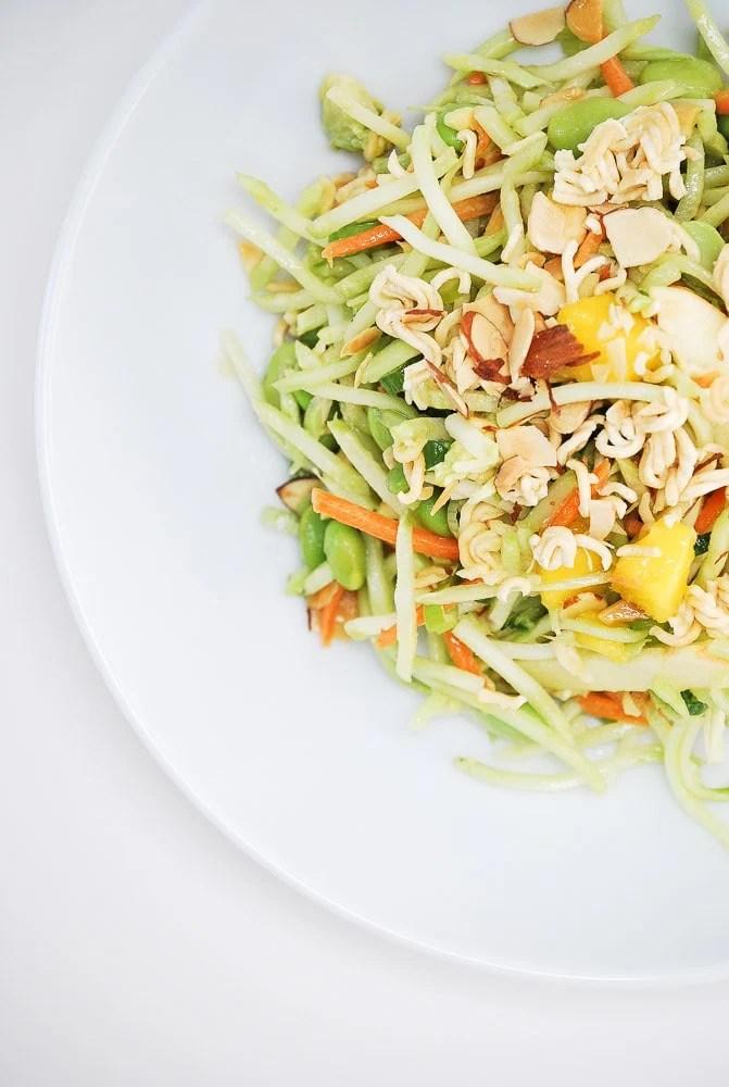 crunchybroccolislawsalad-11