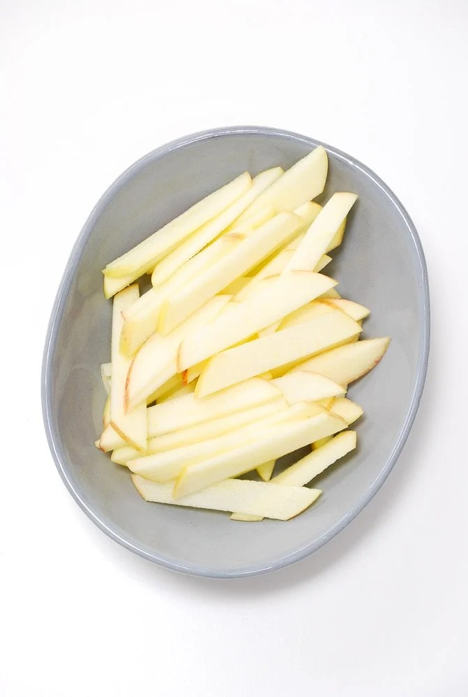 crunchybroccolislawsalad-3