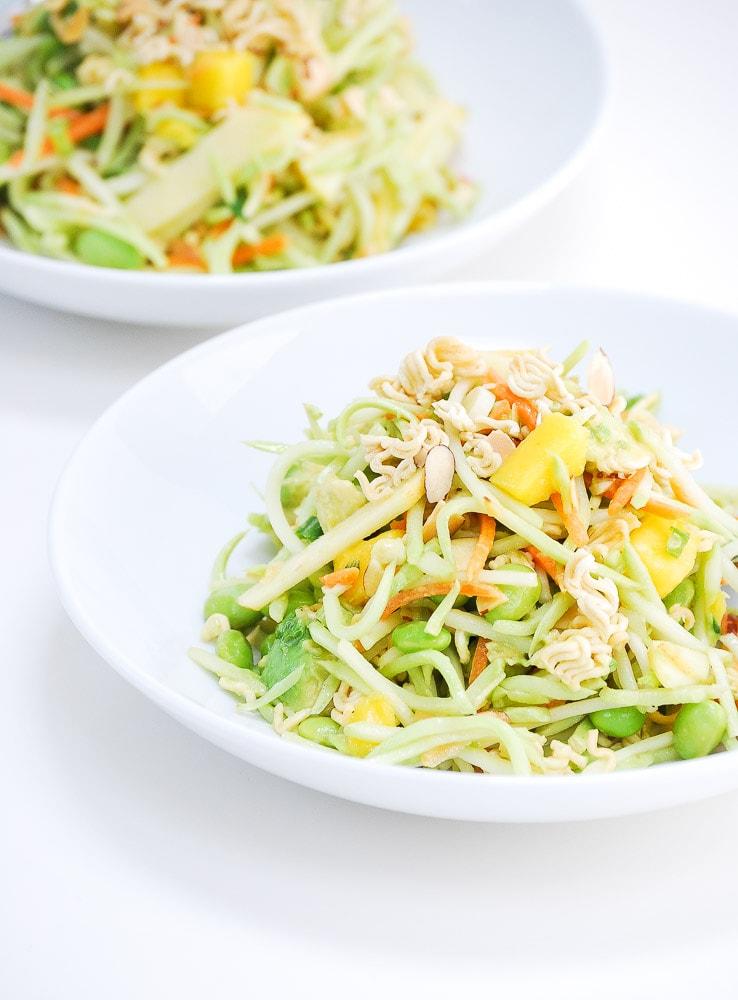 crunchybroccolislawsalad-8
