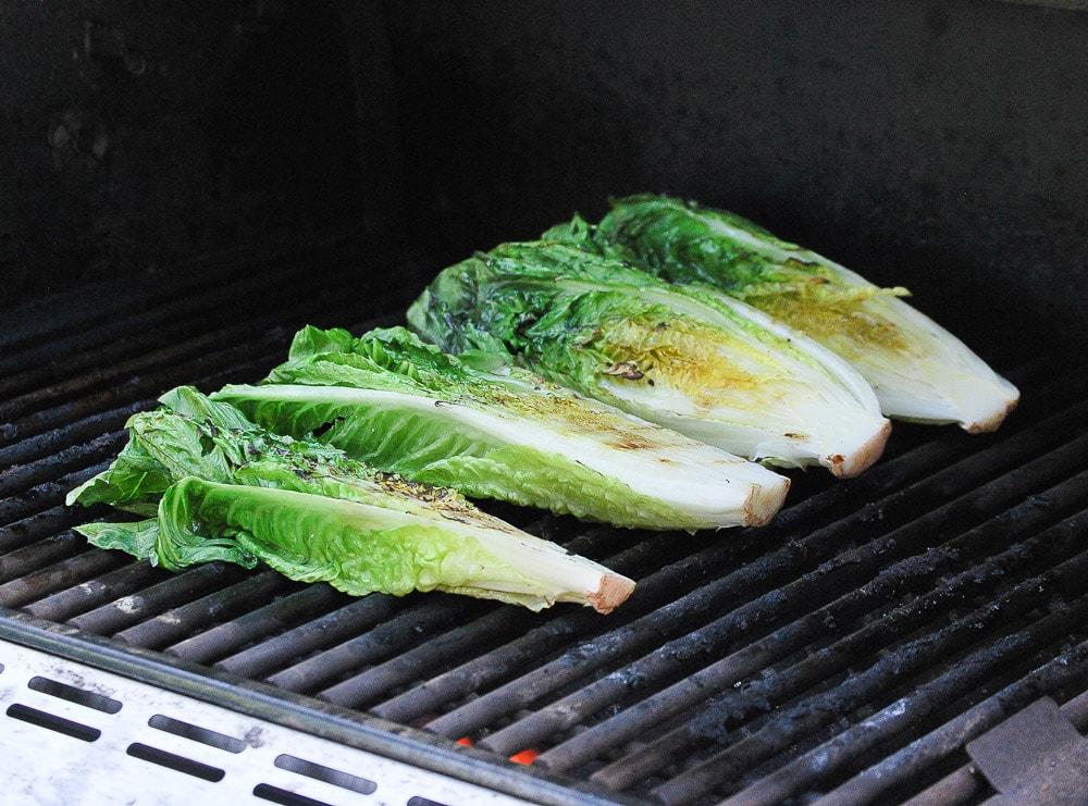 grilledromainesalad-3