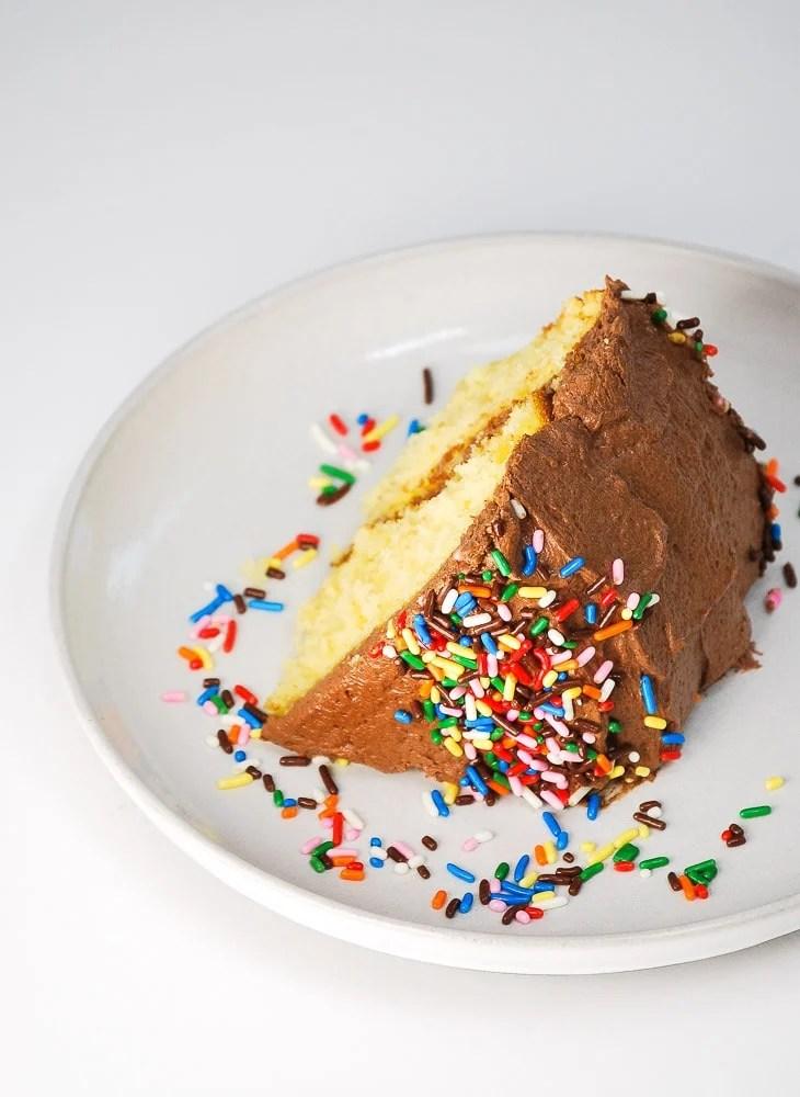 yellowcakewithchocolatebuttercream-7