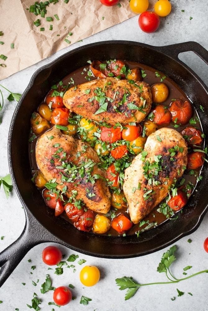 balsamic-mustard-chicken-with-cherry-tomatoes_-2