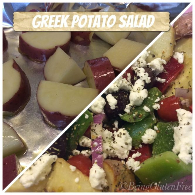 Greek-Potato-Salad-2