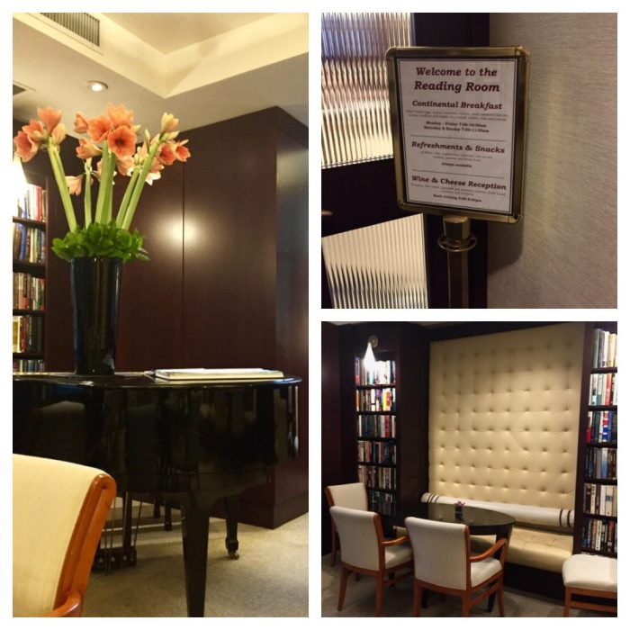 library hotel 6