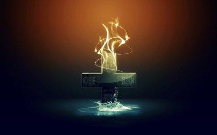 Image result for living sacrifice for Christ