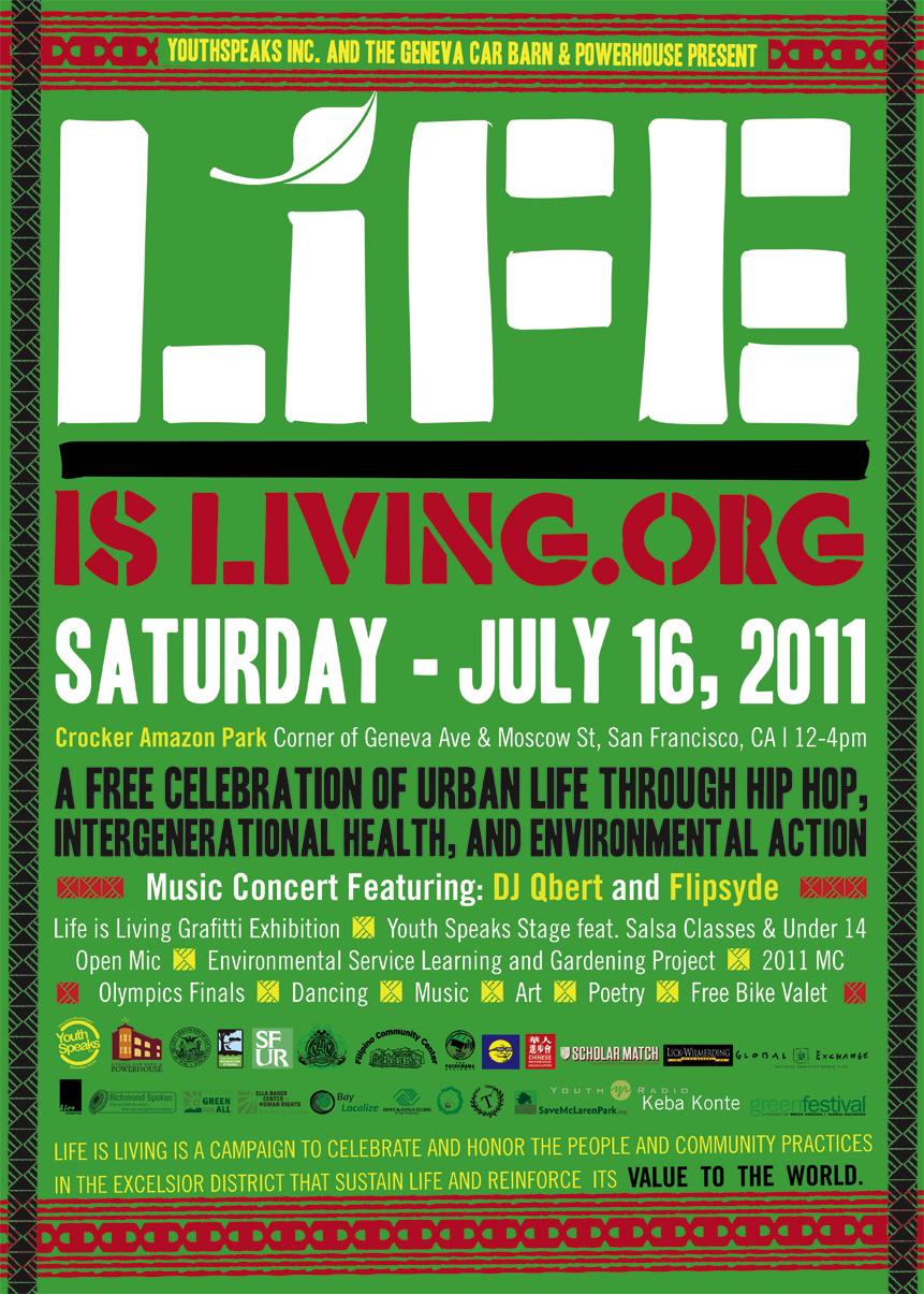 https://i2.wp.com/www.lifeisliving.org/ecoequity/wp-content/uploads/2011/06/LiL_SF.jpg