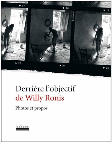 willy-ronis_couverture