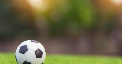 Il calcio è passione ma così non va