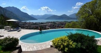 TURISMO: Le migliori location per innamorarsi