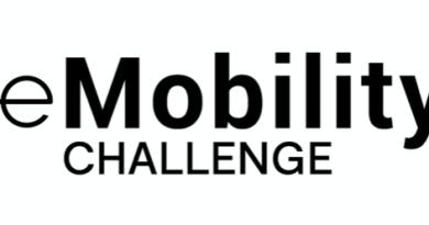 """Conclusa la """"e-Mobility Challenge"""" di Stellantis. 30 giovani si sono sfidati su come sarà il futuro"""