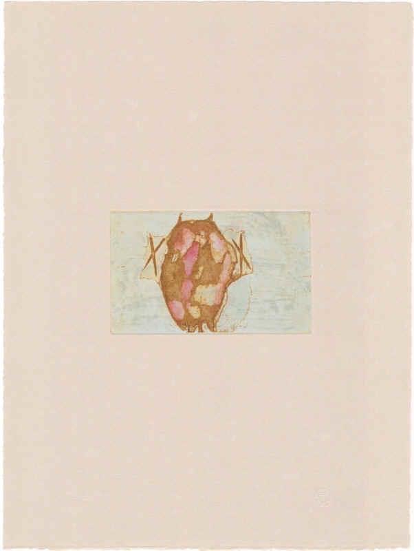 Joseph Beuys a 100 anni dalla nascita: una mostra a Casa Mantegna, Mantova
