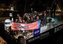 Mirpuri Foundation Racing Team e Offshore Team Germany scommettono e vincono a Genova