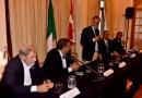 Italia Sailing Team annuncia l'iscrizione a The Ocean Race 2022-23
