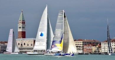 Pronta al via la Venice Hospitality Challenge 2021 – Streaming con Ruggero Tita
