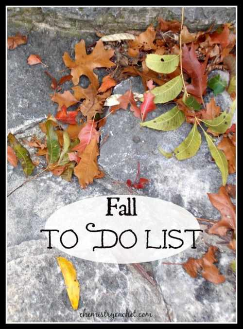 Fall-To-Do-List.-Fun-ideas-for-everyone-to-enjoy-this-season-chemistrycachet.com_