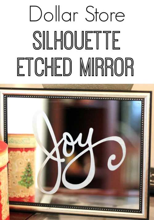 Dollar-Store-Silhouette-Etched-Mirror