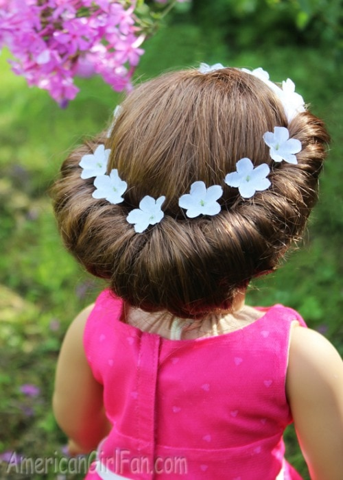 Image Result For Cute Date Hairstyles For Long Hair