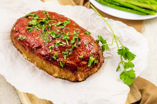 WW Meatloaf for Freestyle