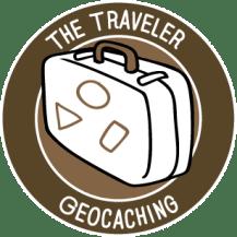 Quiz Traveler