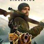 Hunting Simulation