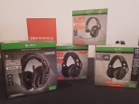 Xbox products