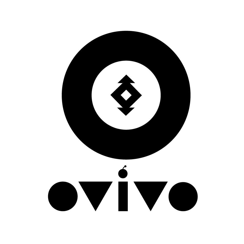 Ovivo