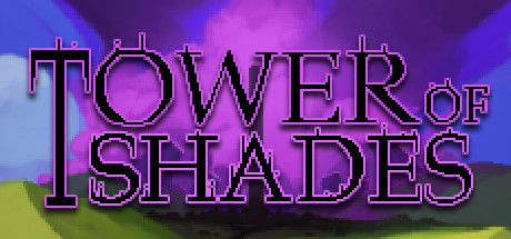 Review: Tower of Shades