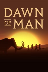 Short review: Dawn of Man