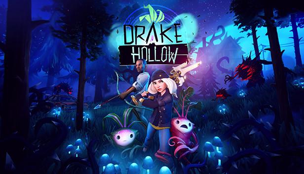 Review: Drake Hollow