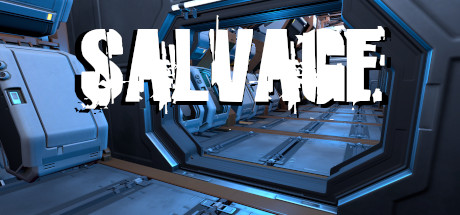 Preview: Salvage