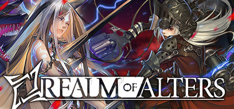 Preview: Realm of Alters
