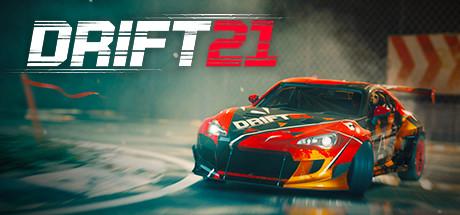 Preview: DRIFT21